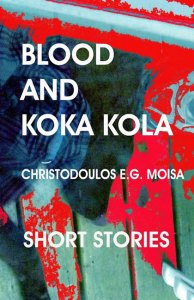 Blood and Koka Kola