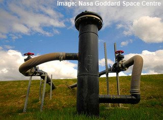 landfill-gas-image-NASA-Goddard-Space-Flight-Center