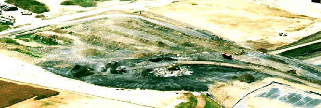 Landfill-Cell-in-action