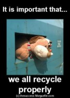 know-how-to-recycle-properly