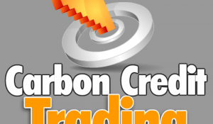 The Trading of Carbon wrt Landfills