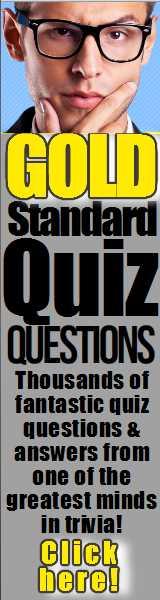 Buy quiz questions