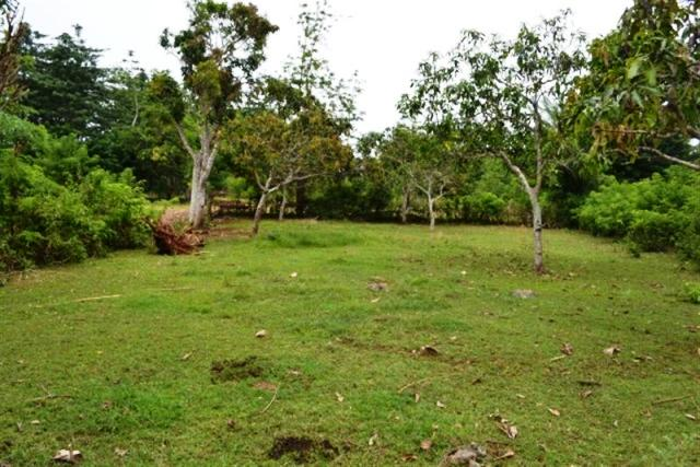 Jimbaran Land sale 14 Ares with Close to Pecatu Graha