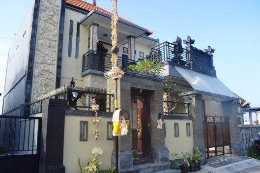 Amazing Property for Sale in Bali, Good Price - R1136