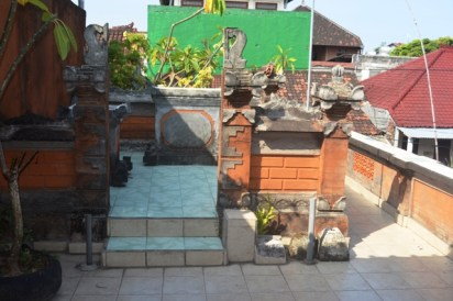 Good Price Property for Sale in Denpasar, Bali – R1140