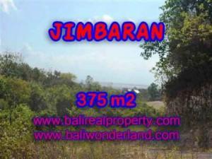 Beautiful LAND SALE IN Jimbaran Uluwatu TJJI077