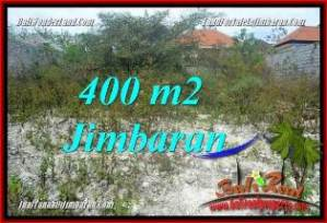 LAND IN JIMBARAN FOR SALE, LAND FOR SALE IN JIMBARAN Bali, Property for sale in JIMBARAN, Property in JIMBARAN for sale, LAND FOR SALE IN BALI, Land in Bali for sale, PROPERTY FOR SALE IN BALI
