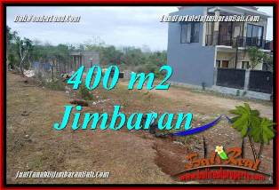 Magnificent PROPERTY JIMBARAN UNGASAN BALI LAND FOR SALE TJJI132A