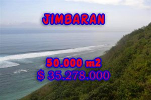 Amazing Property in Bali, Land for sale in Jimbaran Bali – TJJI029