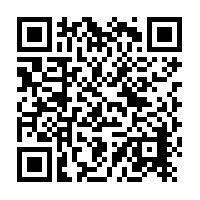 https://www.stadtradeln.de/index.php?&id=171&team_preselect=406180