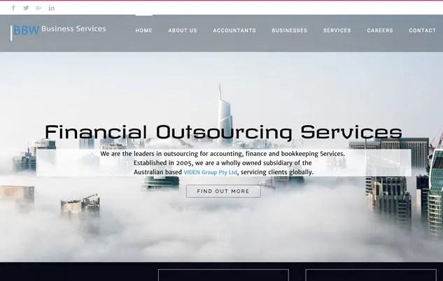 http://bbw-services.com/