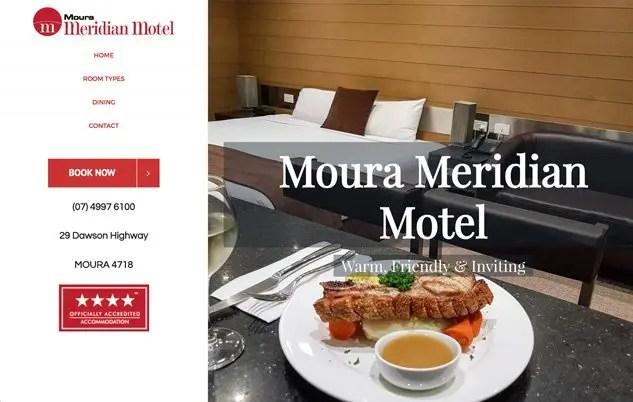 http://mourameridianmotel.com.au/