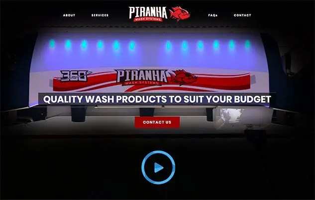 https://piranhawashsystems.com.au