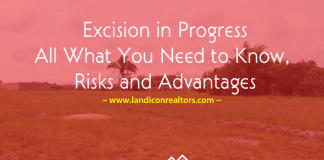 Excision in Progress: All What You Need to Know, Risks and Advantages