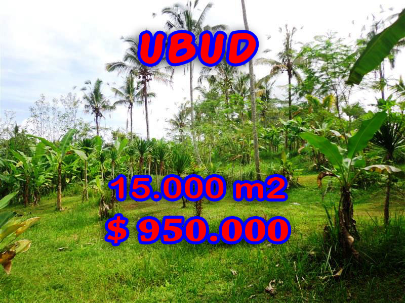 Ubud-Land-for-sale