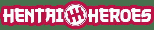HentaiHeroes_Logo
