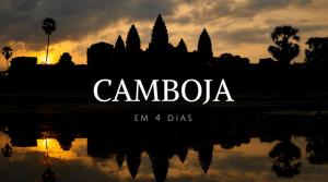 Camboja - Material Extra - Landing Page - Vida de Tsuge - VDT