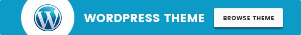 Eduhub - Responsive Sensei Education WordPress Theme - 8