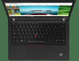 lenovo-laptop-thinkpad-t480s-feature-04