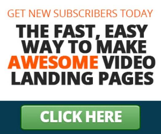 https://i1.wp.com/landingpagemonkey.com/jv/wp-content/uploads/2015/07/LPM-300x250.jpg?resize=524%2C437