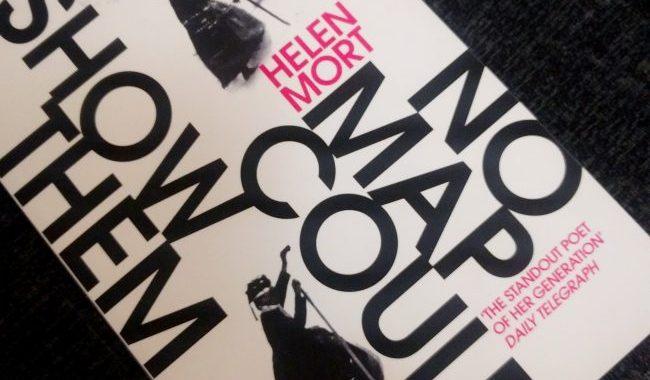 Helen-Mort