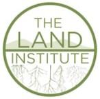 Land Institute Logo