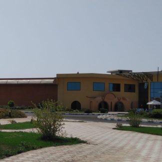 Wycieczka do akwarium z Hurghady