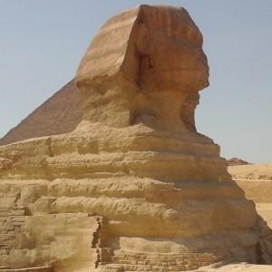 رحلة إلى القاهرة-الجيزة من الغردقة