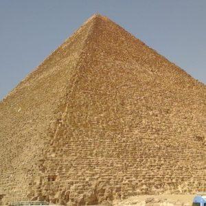 رحلة طيران إلى القاهرة من شرم الشيخ