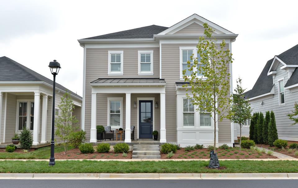 L Home Design Llc Glenview Il