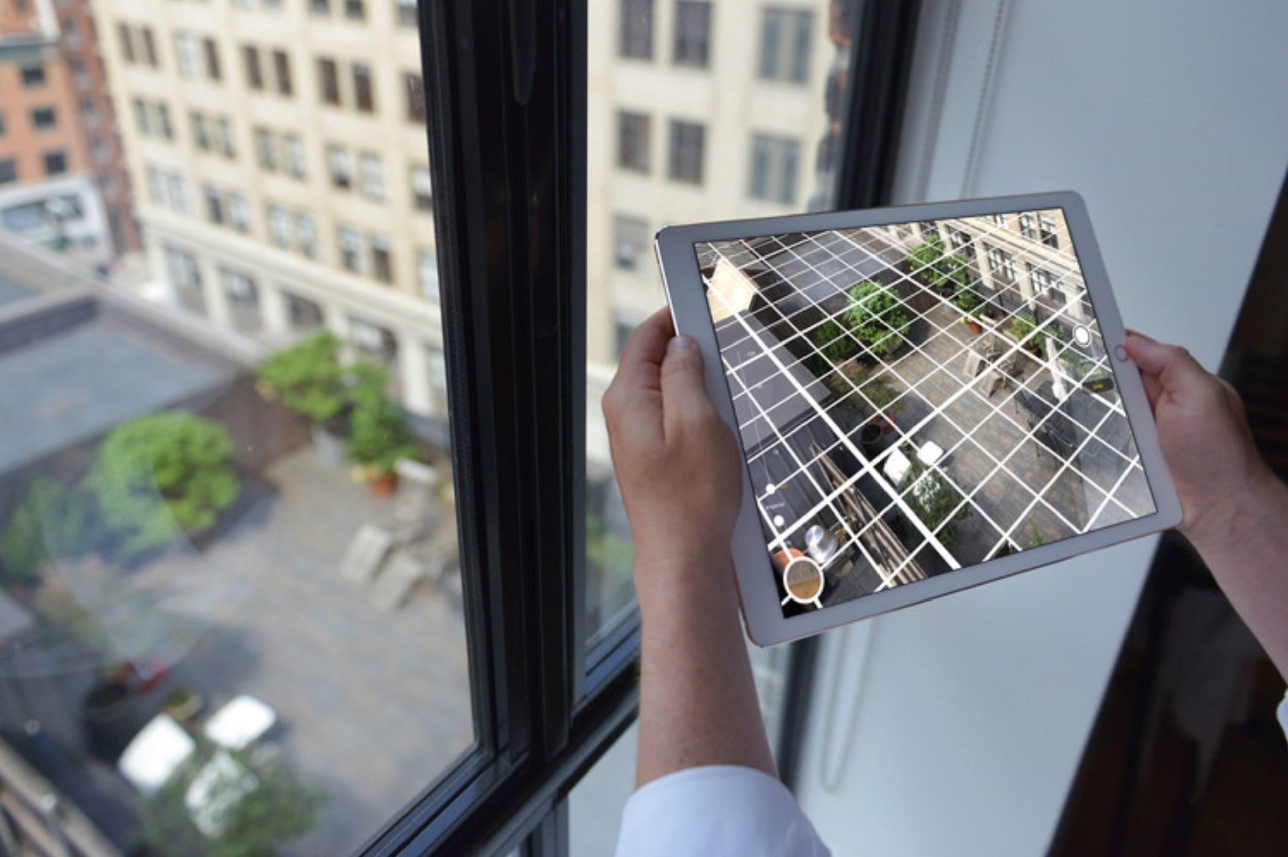 10 Best Apps For Landscape Architects That Make Life Easier Landizer