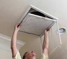 Summer Landlord Tips: Offer Energy-Efficient Air Conditioning to Tenants