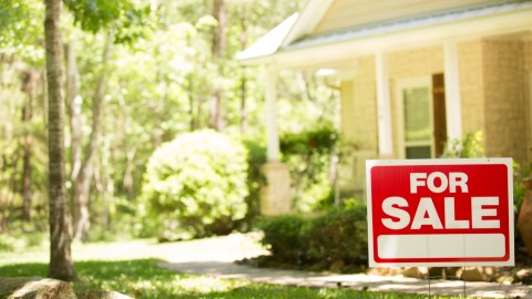 5 Tips to Create the Best Craigslist Rental Property Listing