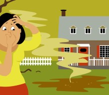 Selling A Home With No Sewer: Why Septic Tank Maintenance Matters More Than Ever