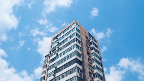 Six Tips for Successful Landlords