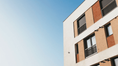 What Are You Liable For As Landlord?