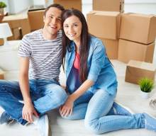 What Is The Best Type of Tenant For Your Property?
