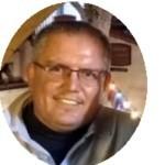 Profile picture of Jose Roman