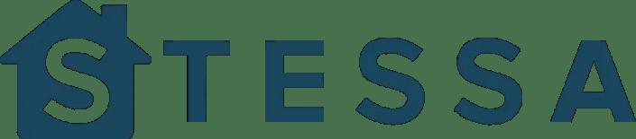 stessa landlord accounting software logo