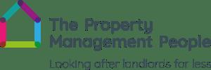 Property Management Landlord Knowledge