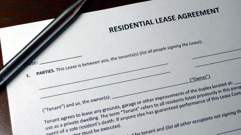 longer tenancies