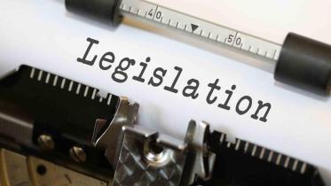 landlord legislation