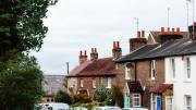 Nationwide House Price Index Records Steady Growth