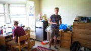 Student Accommodation - Remember the New Rules