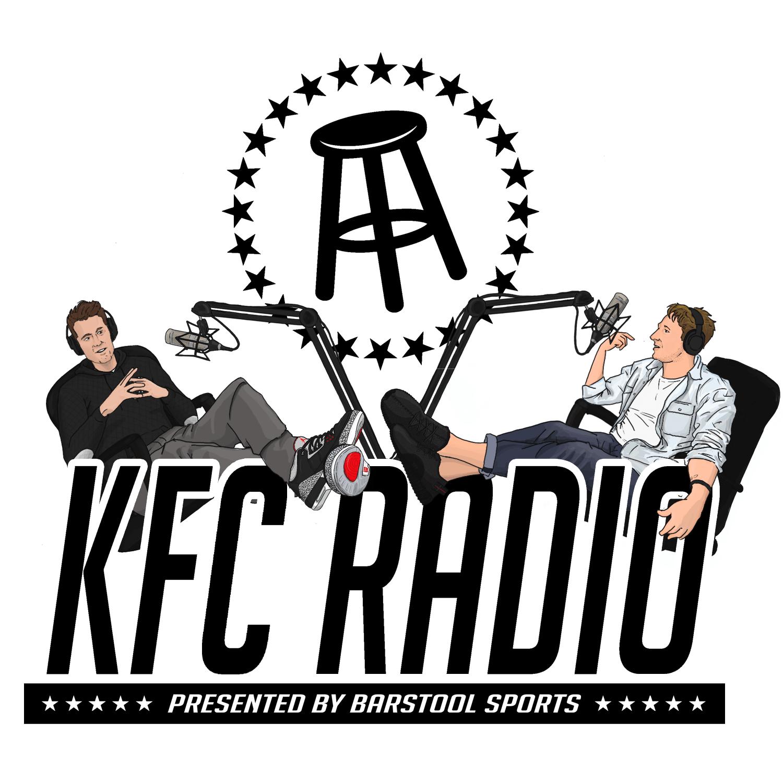 Image result for kfc radio
