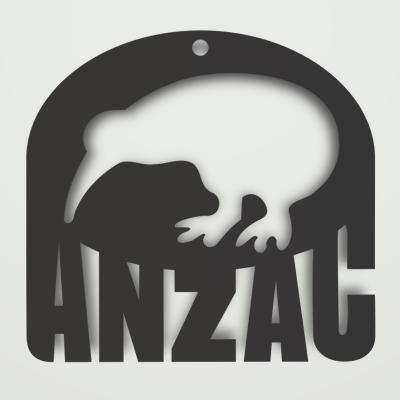 anzac5