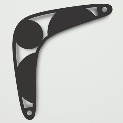 boomerang3