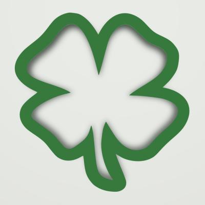 clover4