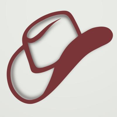 cowboyhat2