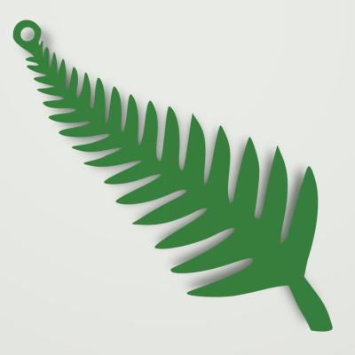 fern02